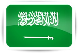 &#1575;&#1604;&#1593;&#1585;&#1576;&#1610;&#1577;