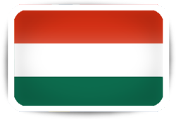 Magyar