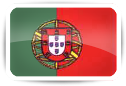 Portugu&ecirc;s