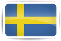 Svenska