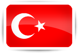 T&uuml;rk&ccedil;e