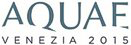 aquae2015