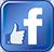 facebookpvr