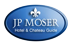 jpmoser