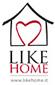 like_home