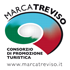 marcatreviso