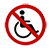 no_wheelchair