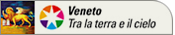 regione_veneto