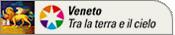 regione_veneto