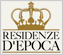 residenzedepoca
