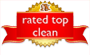 venere_top_clean